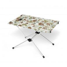 Filson x Helinox printed tactical hard top Table