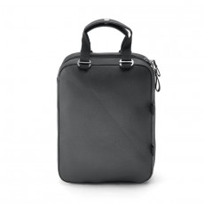 Office Pack Organic Jet Black