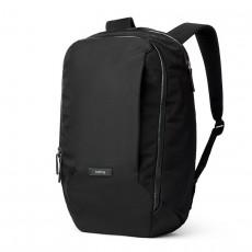 Transit Workpack Black