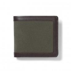 Packer Wallet Otter Green