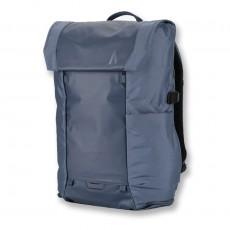 Errant Pack Slate Blue