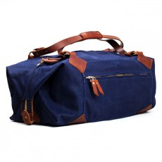 Nomad Duffel Navy