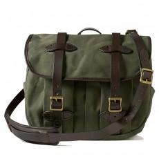 Field Bag Otter Green - Medium