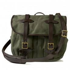 Field Bag Otter Green - Medium
