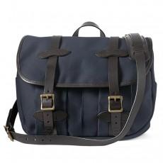 Filson Field Bag Navy - Medium