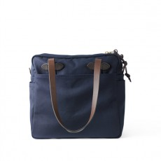Tote Navy