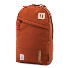Day Pack Clay