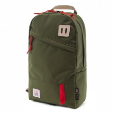 Topo Designs Day Pack