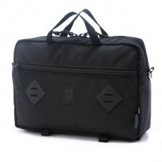 Mountain Briefcase Ballistic