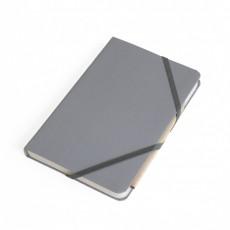 Sketchbook Clay
