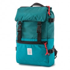 Rover Pack Turquoise