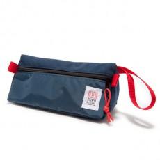 Dopp Kit Bleu