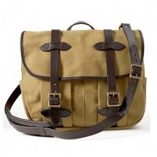 Field Bag Tan - Medium