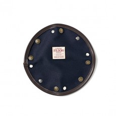 Rugged Twill Travel Tray Navy