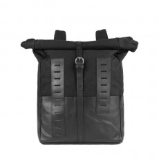 Wrenchmonkees Bag for Cycle Black