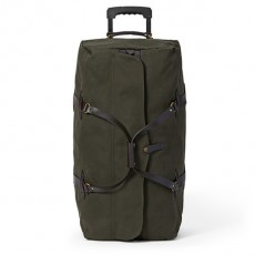 Rolling Duffle Large Otter Green