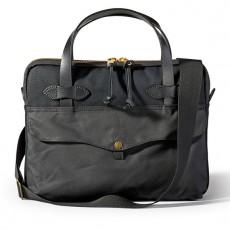 Tablet Briefcase Black