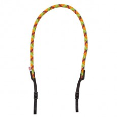 Camera Strap Yellow Multicolor