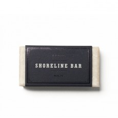 Shoreline Scent Bar Soap