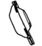 hoftepose